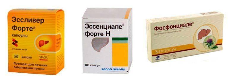 Поднять потенцию купить таблетки