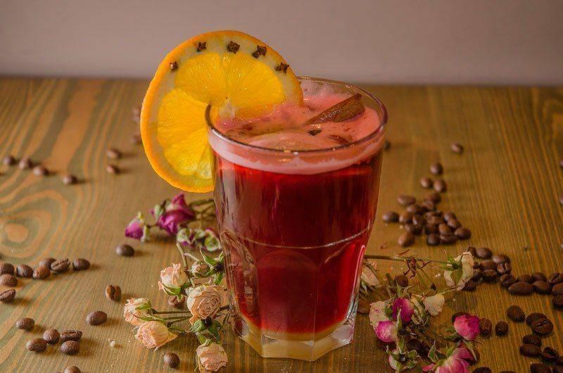 Влияние алкоголя на организм во время простуды