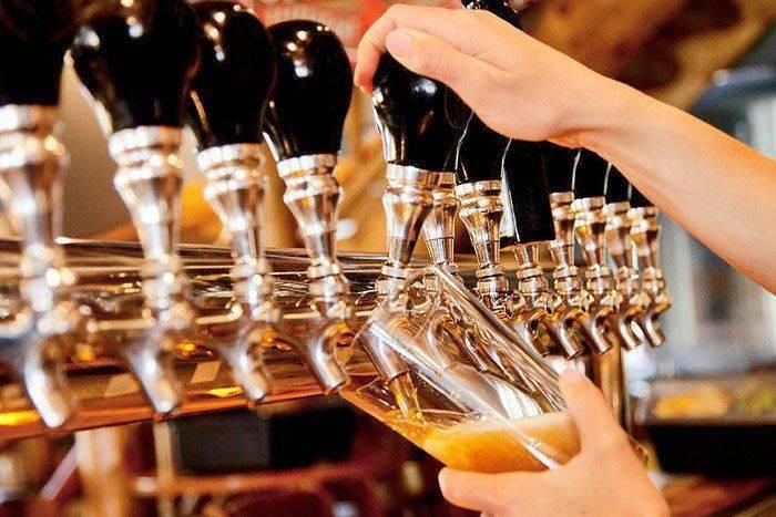 Как можно избавиться от пивного алкоголизма в домашних условиях