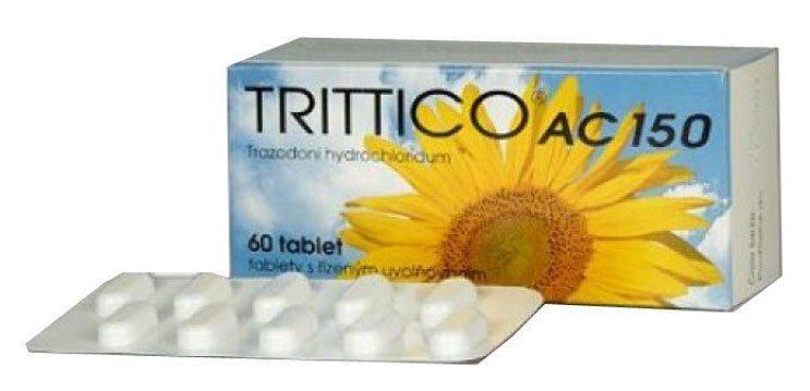 Продолговатые таблетки