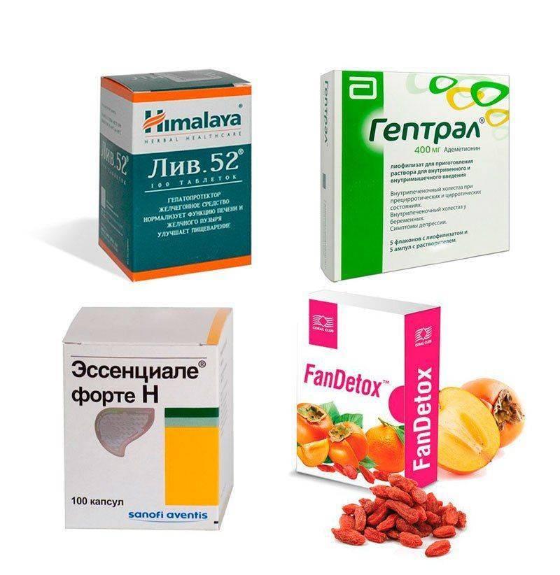 Какие таблетки для потенции лучше купить