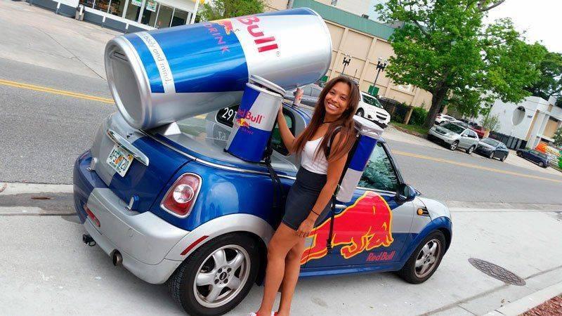 Можно ли пить квас, энергетики и кефир за рулем?