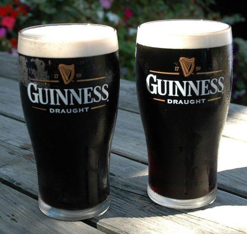 В чем отличие пива от пивного напитка: секрет раскрыт!