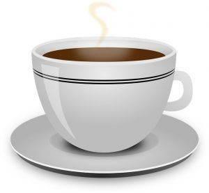 Кофе для рецепта
