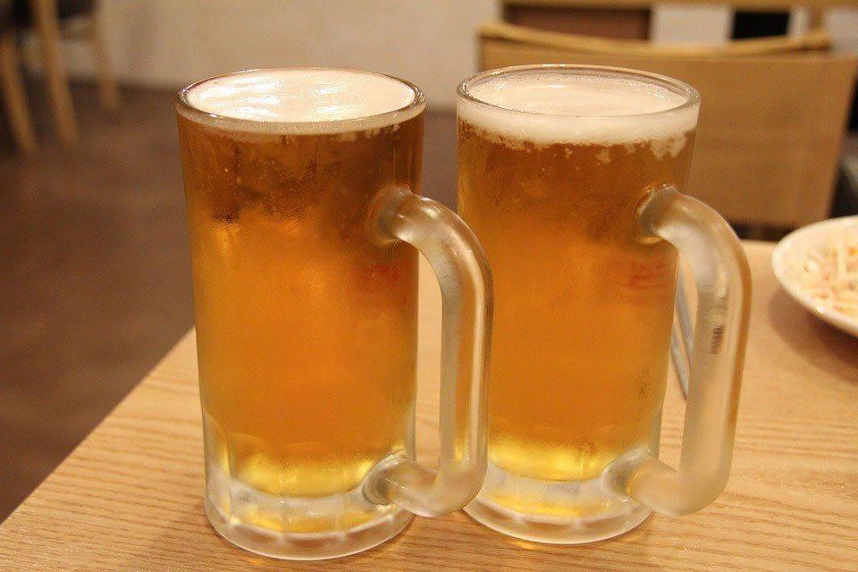 Клофелин и алкоголь совместимость последствия
