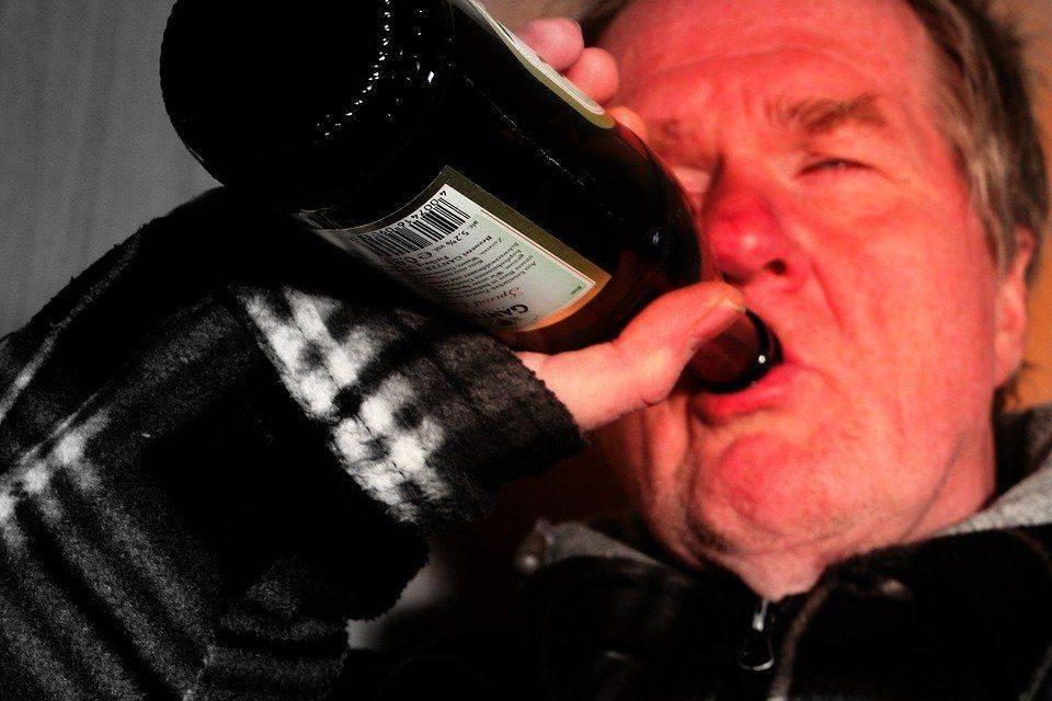 Метод Шичко для избавления от алкоголизма