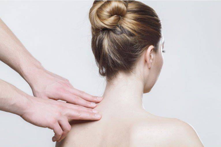 Что делать при боле в спине и пояснице после алкоголя?