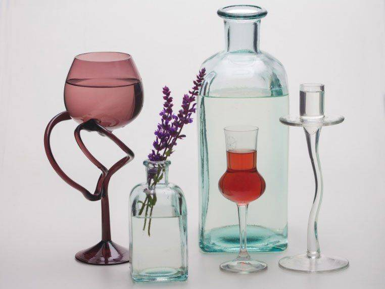 Что будет, если выпить чистый спирт?