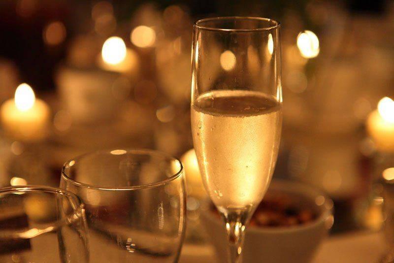 Какое шампанское купить на Новый 2019 Год?