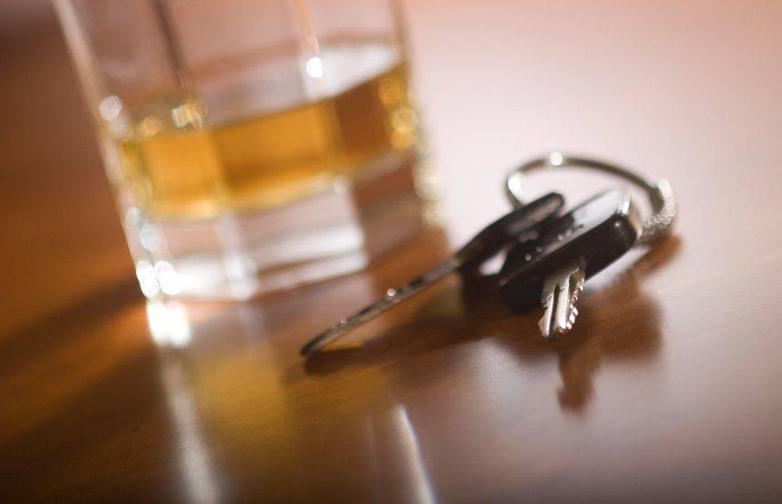 Можно ли отказываться от освидетельствования на опьянение?