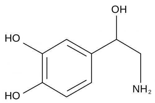 Норадреналин