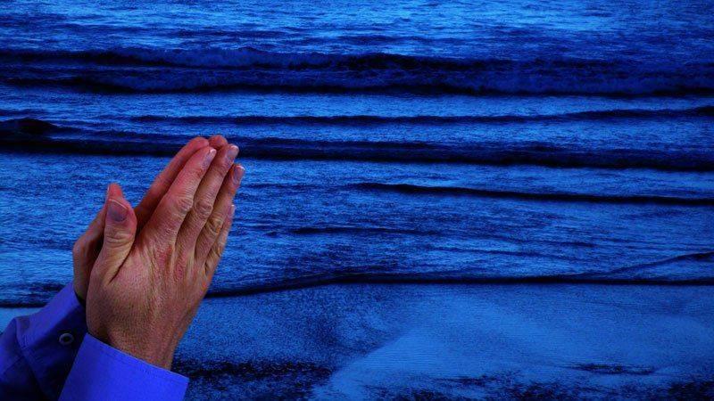 Самые сильные молитвы от запоя