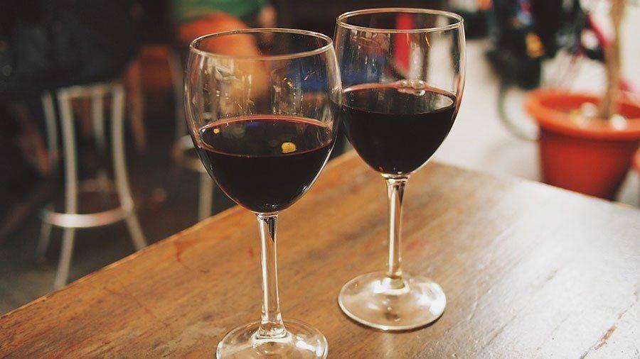 Совместимость Клацида и алкоголь: через сколько можно пить?