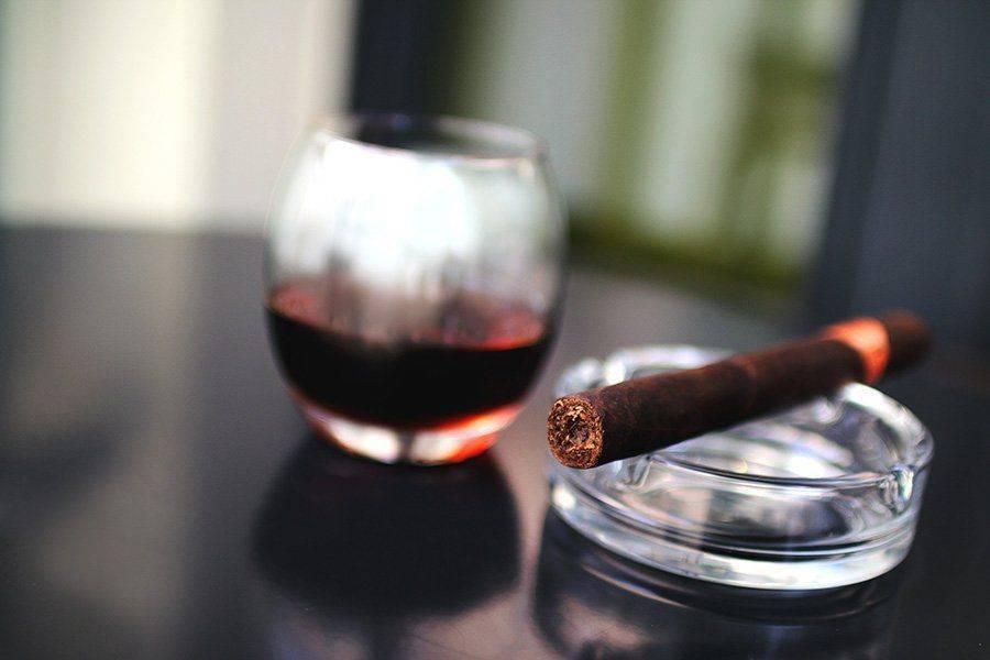 Курение и поджелудочная железа