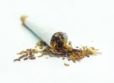 Что делать, если появился кашель после отказа от курения?