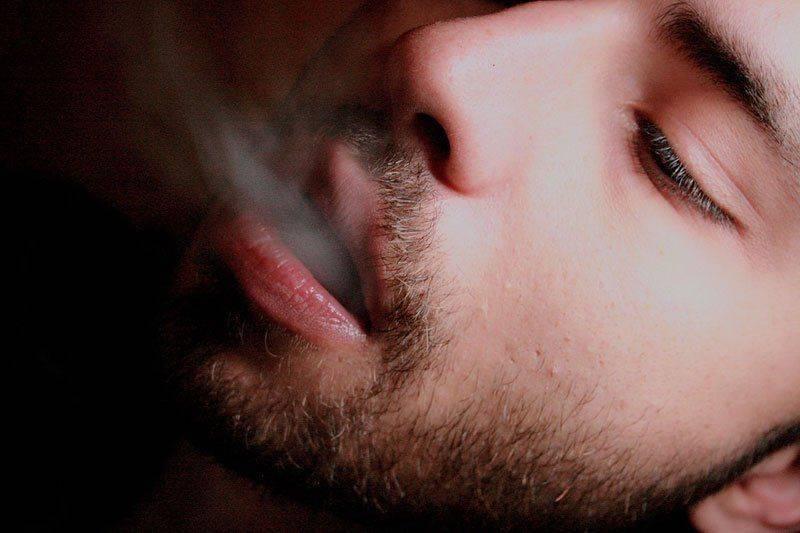 Методы избавления от никотиновой зависимости?