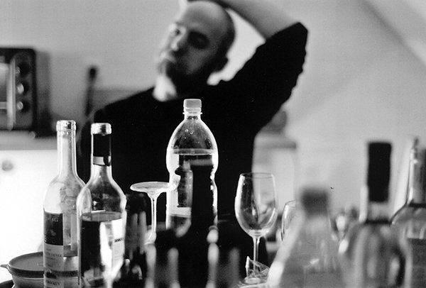 Лизиноприл и алкоголь – последствия совмещения