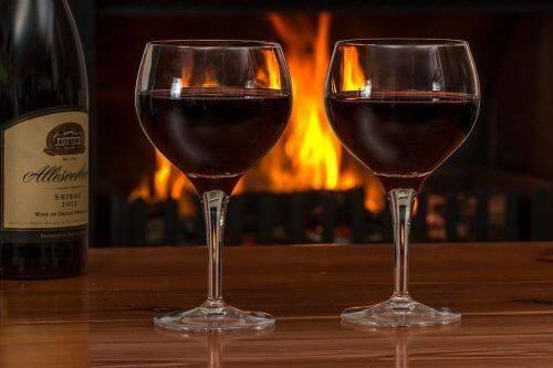 Энтерол и алкоголь совместимость