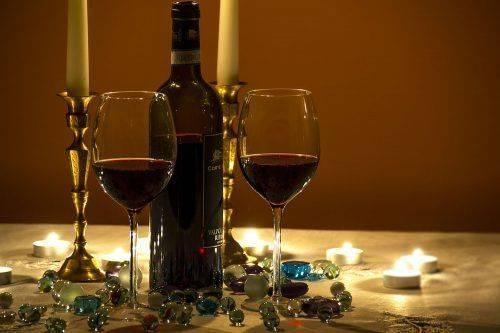 Алкоголь и Прадакса