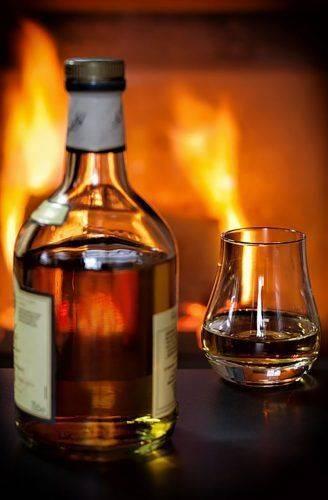 Алкоголь и гормональные препараты