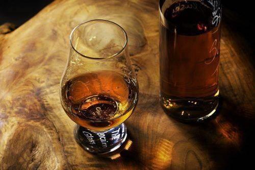 Алкоголь и Физиотенз