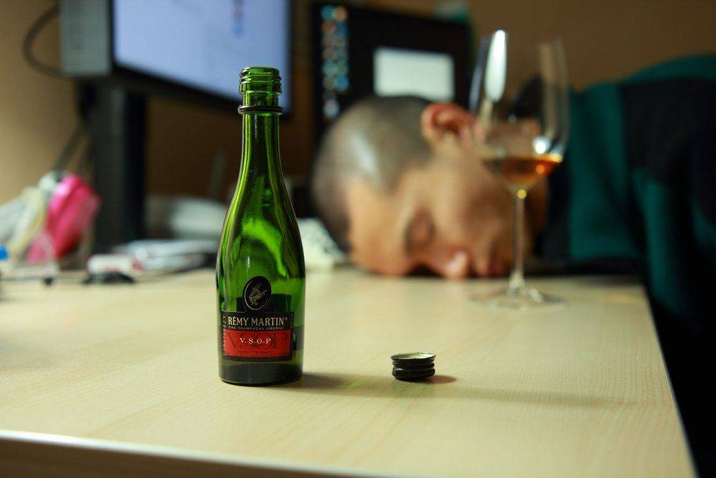 Алкогольный гепатоз — причины появления и методы лечения