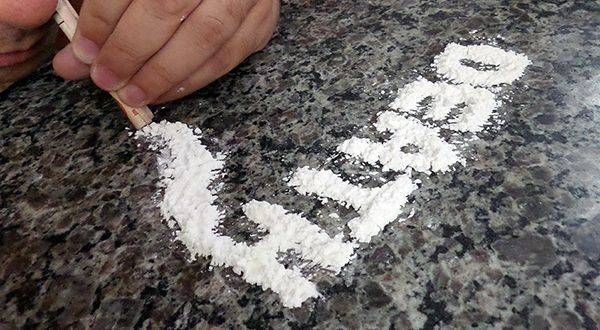 Как защитить детей от употребления наркотиков?