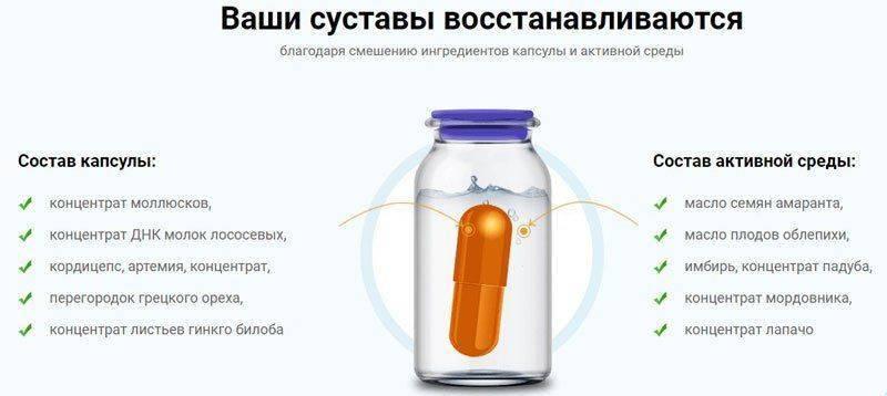Sustalife (Сусталайф) купить со скидкой в Екатеринбурге