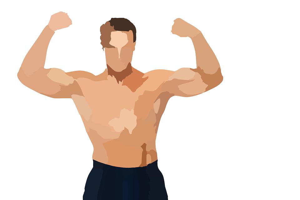 Прогестерон — роль в мужском организме