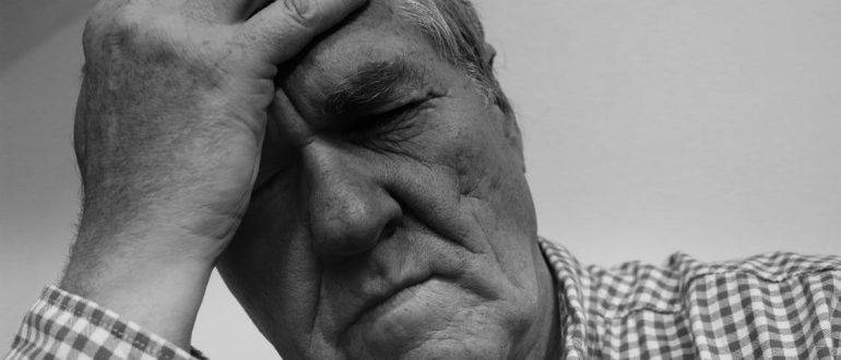 Алкогольная амнезия — причины и как избежать