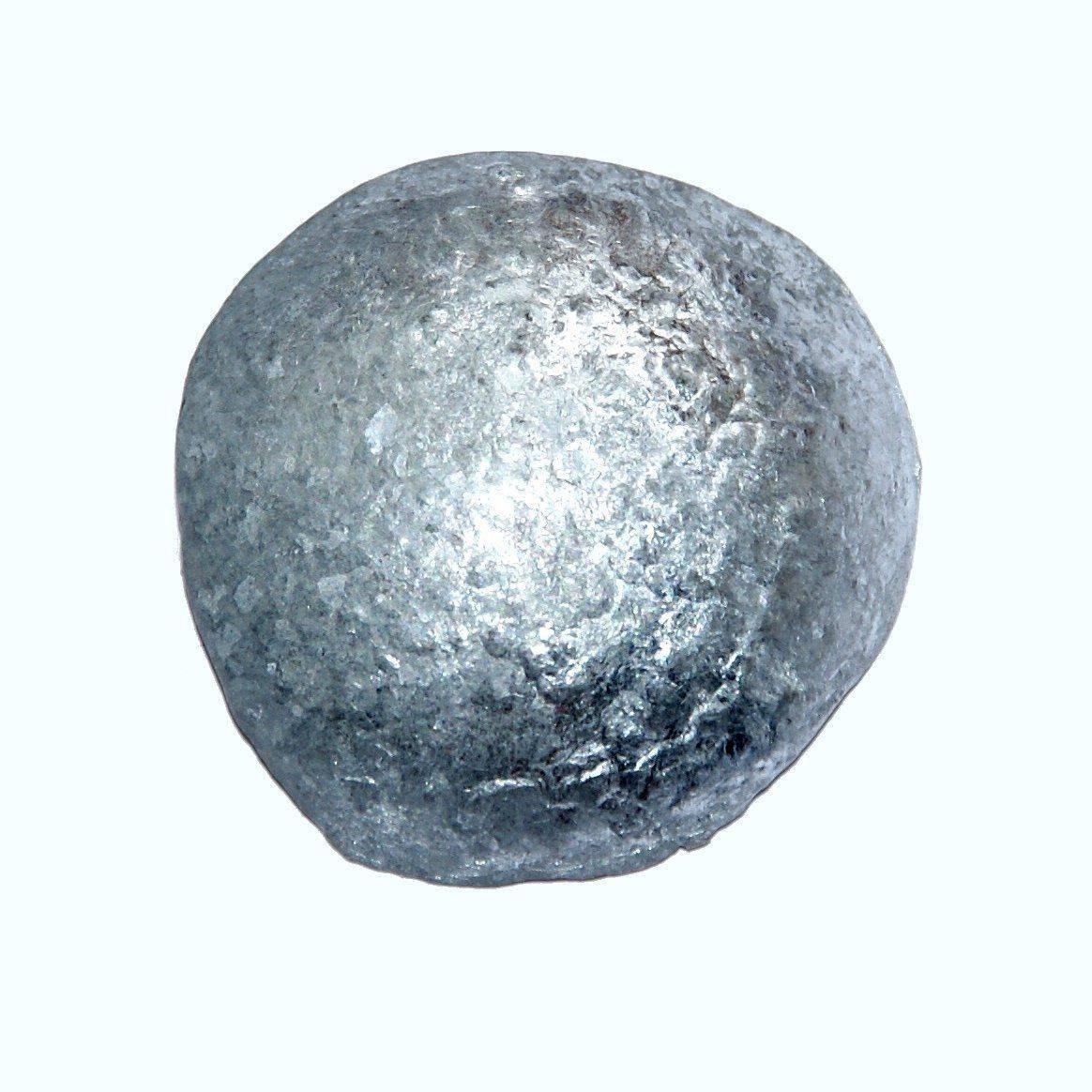 xkzkkz zn Mass percent zinc zn 6538.