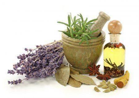 Гомеопатия для лечения герпеса