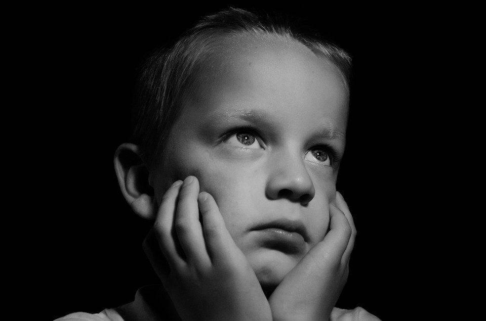Гипоспадия у мальчиков и мужчин