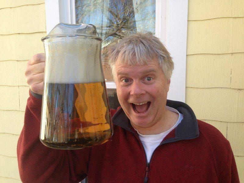 Как алкогольные напитки могут повлиять на вес?