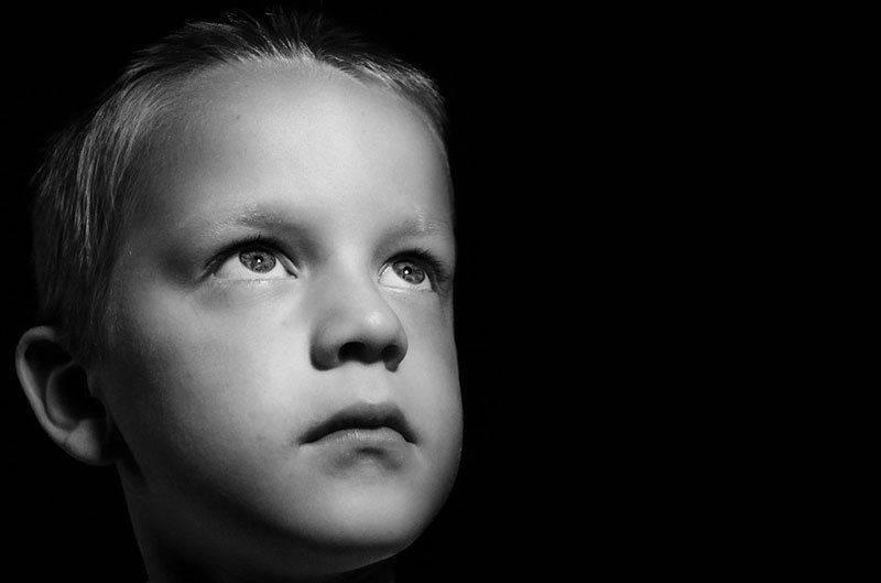 Заболевания почек у детей