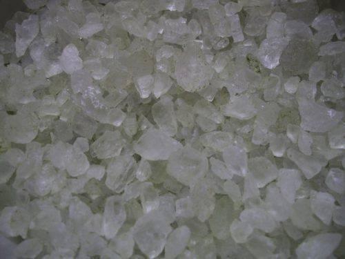 Суточный анализ мочи на соли как собирать 10