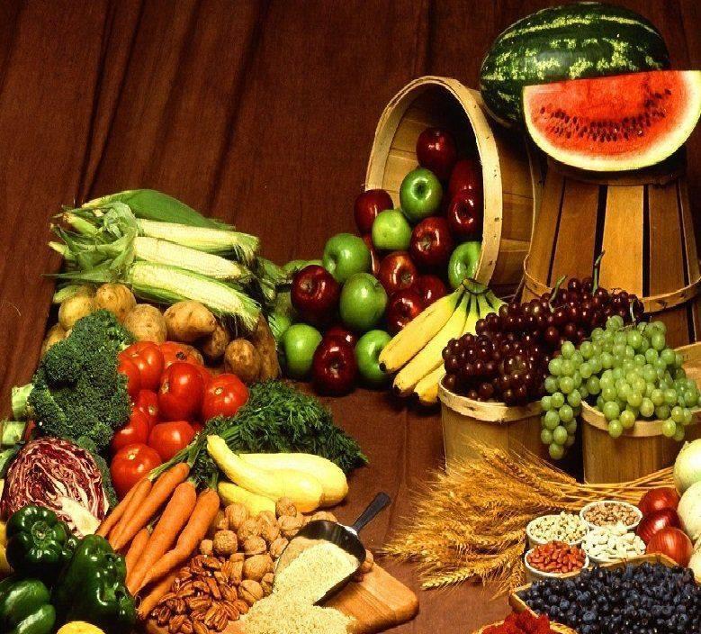 Питание диета 7 стол