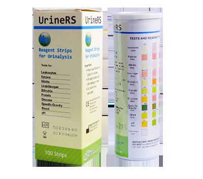 Urine RS