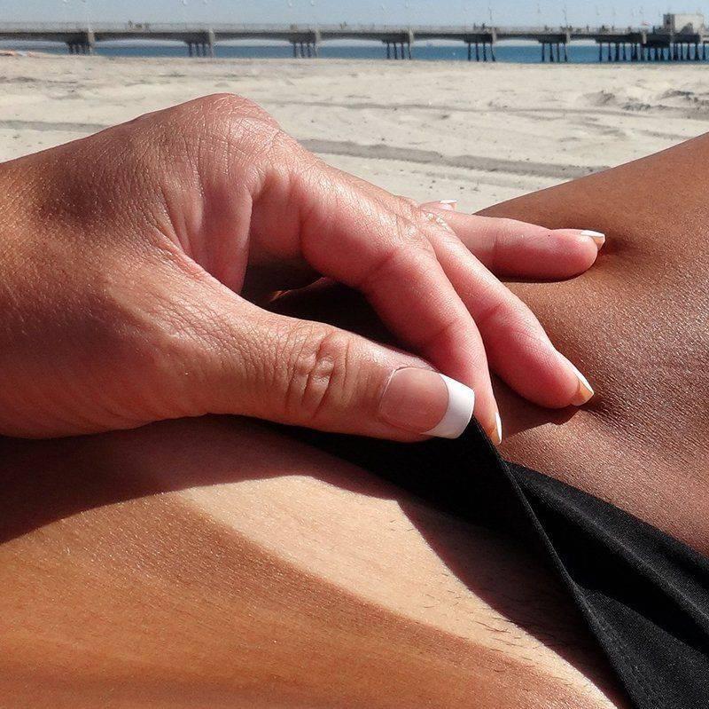 Причины и способы облегчения зуда кожи после загара