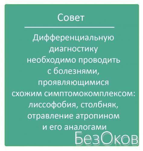 Совет