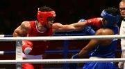 Польза и вред бокса