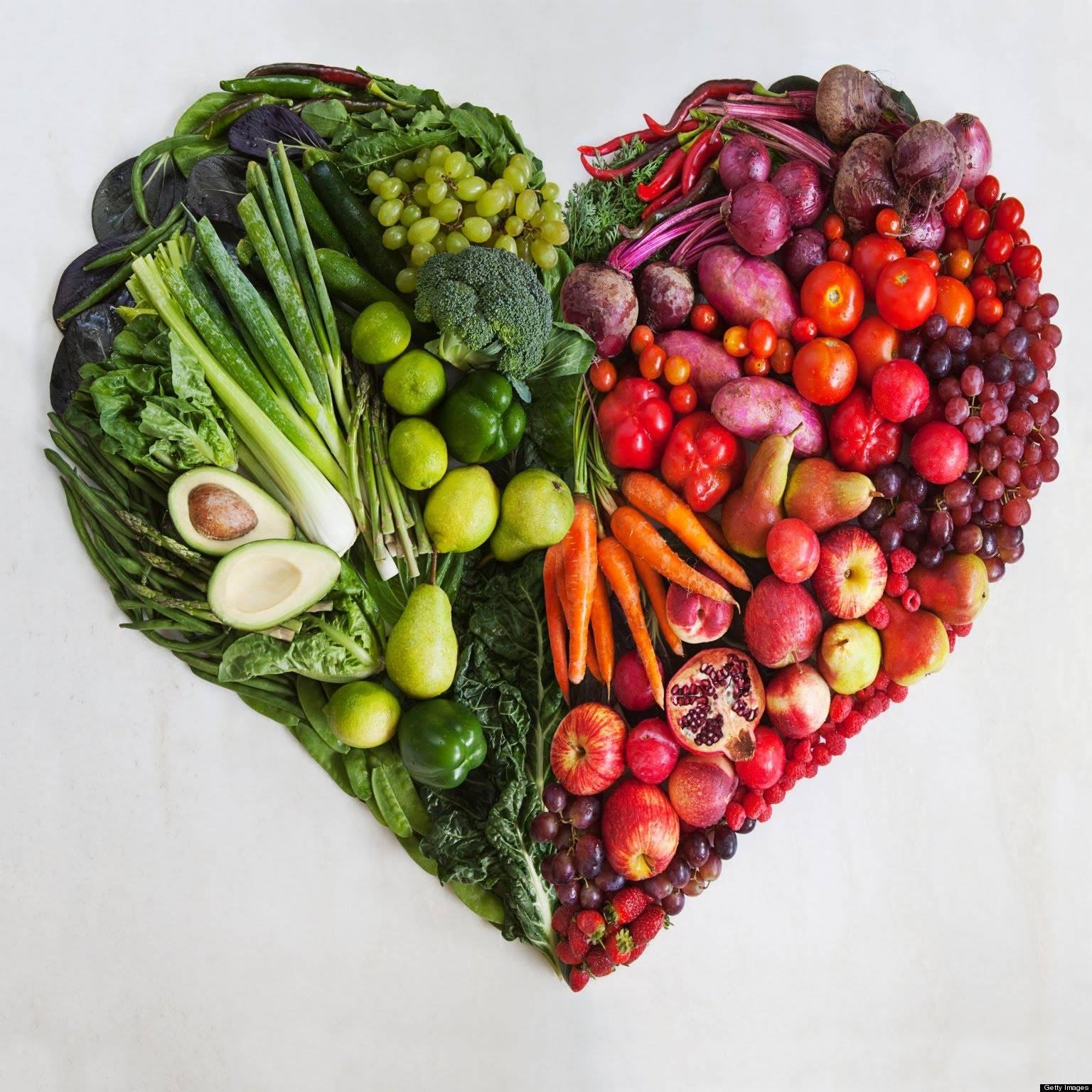 Какие фрукты полезны для печени — топ 5 самых лучших