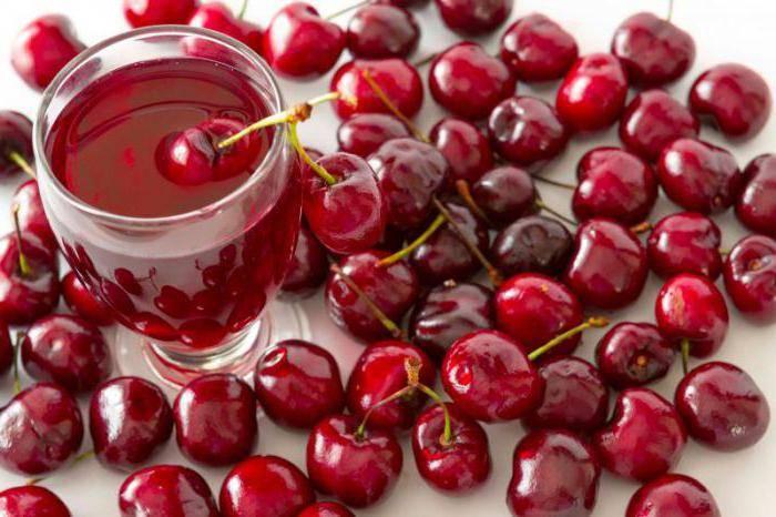 Польза и вред свежевыжатых фруктовых соков для организма