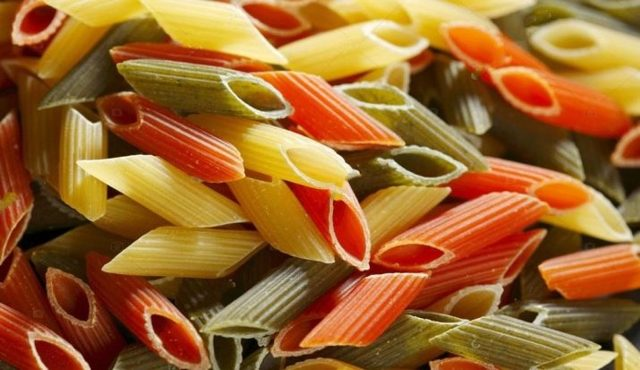 Макароны цельнозерновые польза и вред. обычные макароны и цельнозерновые: шесть главных отличий. заблуждения по поводу макарон