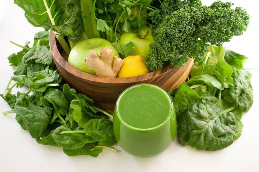 Диетологи рассказали, какие едят овощи для похудения