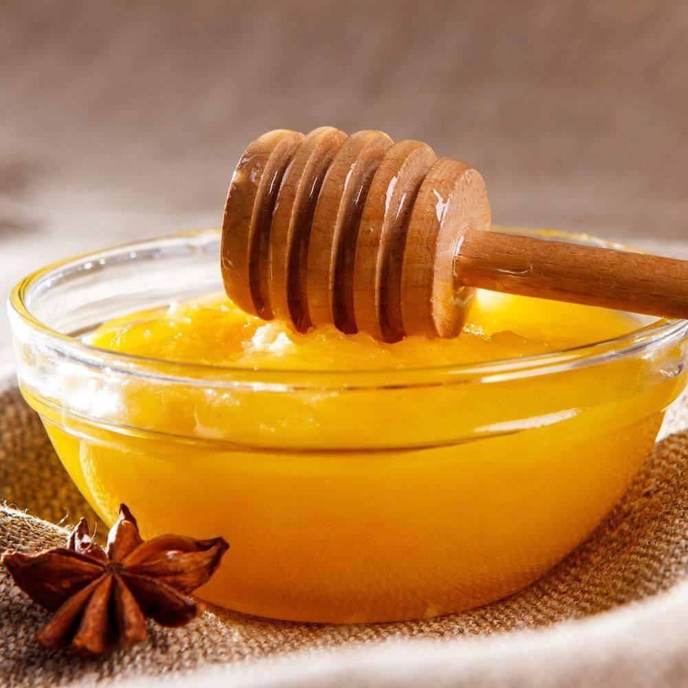 Майский мед: полезные свойства, вред, особенности и отзывы