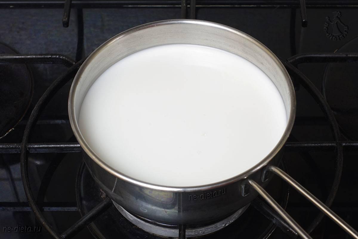 Как вскипятить молоко. чтобы молоко не убежало. как кипятить молоко: посуда, время, советы.
