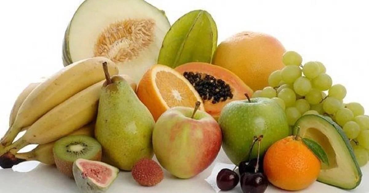 Что категорически нельзя есть при геморрое и какие продукты питания рекомендуется употреблять?
