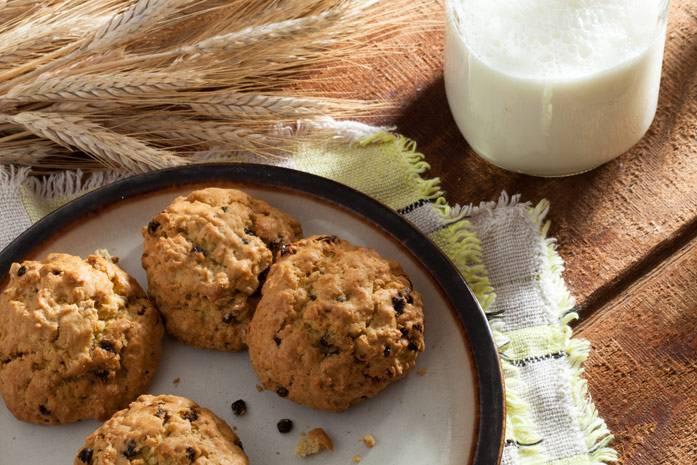Печенье польза и вред для здоровья