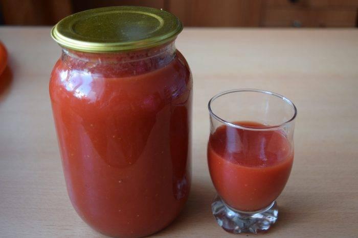 Диета рис томатный сок рыба